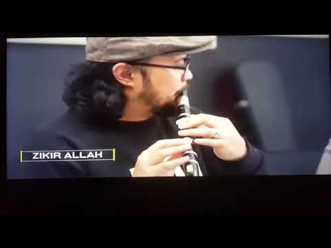 Raqib majib Allah