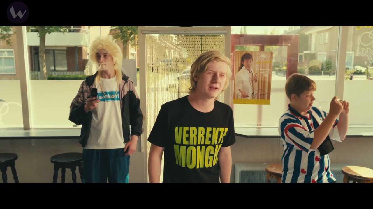 new kid turbo ganzer film deutsch stream