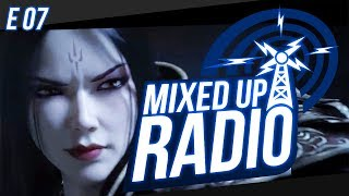 MXD Radio : Steam Weekend deals, Free Console Games!