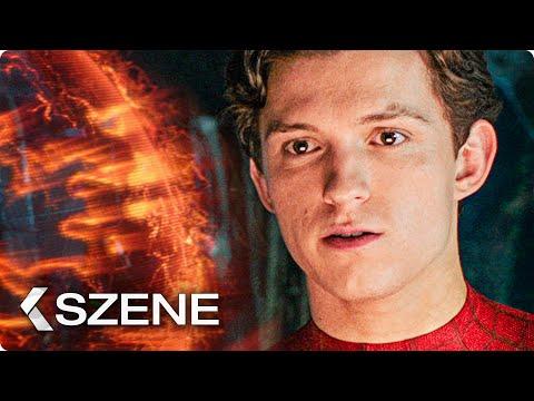 wo-sind-die-avengers?---spider-man:-far-from-home-szene-&-trailer-german-deutsch-(2019)-exklusiv