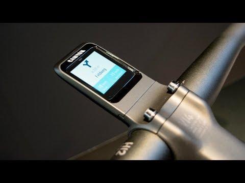 5 Best Bicycle Gadgets Buy On Amazon 2019!
