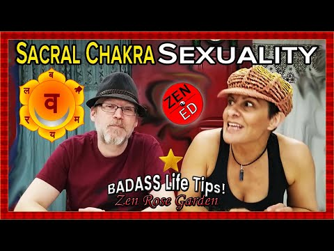 Sacral Chakra Healing | Sacral Chakra Sexuality,chakra,sacral,the,healing,this,life,you,and,for,sexualityitemcat,Koi Fresco *Vishuddha Das*,Meditative Mind,Abiola Abrams,sacral chakra healing,sacral chakra sexuality,sacral chakra blockage,the sacral chakra,sacral chakra,sacral chakra activation,sacral chakra clearing,sacral chakra opening,healing the sacral chakra,sacral chakra balancing,svadhisthana chakra,sacral chakra location,balancing the sacral chakra,sacral chakra exercises,how to open the sacral chakra,how to balance the sacral chakra,Zen Rose Garden