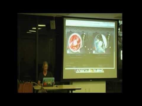 Scott Schiller: Adding Sound To HTML