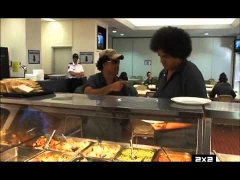 Пицца с доставкой, эпизодиз YouTube · Длительность: 1 мин42 с  · Просмотры: более 1.000 · отправлено: 12.09.2012 · кем отправлено: aukropsp
