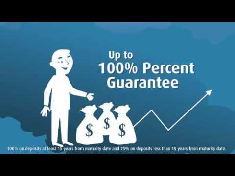 BMO GIF funds