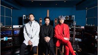 山田孝之×綾野 剛×内田朝陽によるバンド・THE XXXXXX、1stアルバムが本...