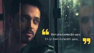 Murat Boz - Sevgilim Yayında