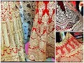 Wholesale lehenga shops in chandni chowk cheapest lehanga market in delhi mp3