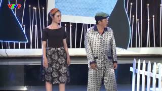 GẶP NHAU ĐỂ CƯỜI I CŨNG VÌ RÁC - Khánh Nam, Duy Hoà, Lê Nam