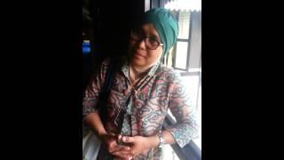 Dialek Bahasa org minangkabau