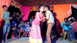 Bangla Dance 2018