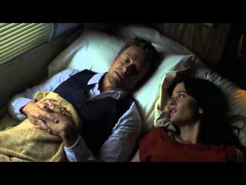 "The Mentalist 7x04-Jane,Lisbon:""you need to get some sleep""(last scene)"