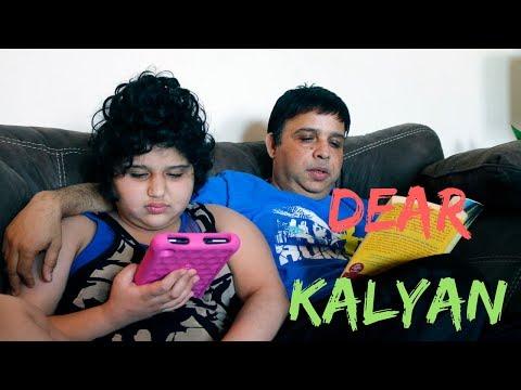 Dear Kalyan ( डियर कल्याण )
