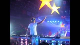 Jase Thirlwall vs Shogun - Freaked vs Skyfire (Armin van Buuren Mashup)