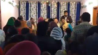 STUTI ARADHNA UPER JATI HAI /worship song