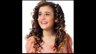 Michely  Manuely - Aleluia Hallelujah (CD Aleluia Hallelujah)