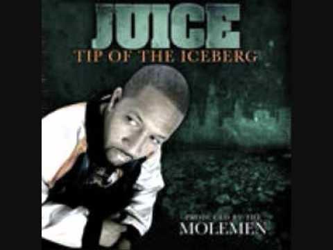 Juice - Lena's Song
