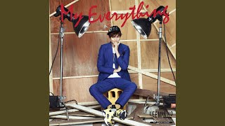 My Everything (2013 re-recording)