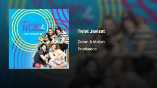 Twist Javisst