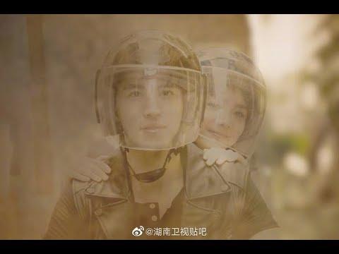 [QR] Trailer Đường Ma Dương Thân Ái - Hứa Ngụy Châu, Đàm Tùng Vận, Ngưu Tuấn Phong