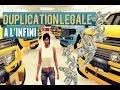 DUPLICATION LEGALE EN SOLO A L'INFINI 1.37 GTA V ONLINE ! ~UNLIMITED MONEY~