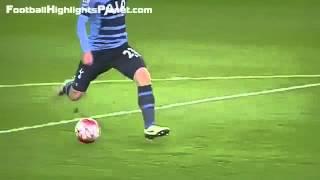 Tottenham vs Stoke City ■ HIGHLIGHTS & GOALS 18 4 2016 ■ HD