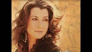 Watch Amy Grant Believe theme From Three Wishes video