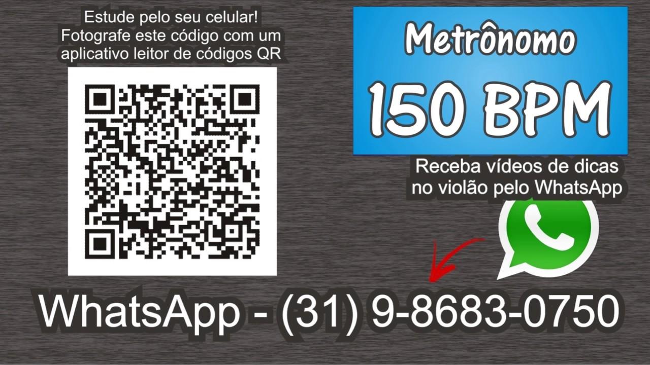 metronomo celular