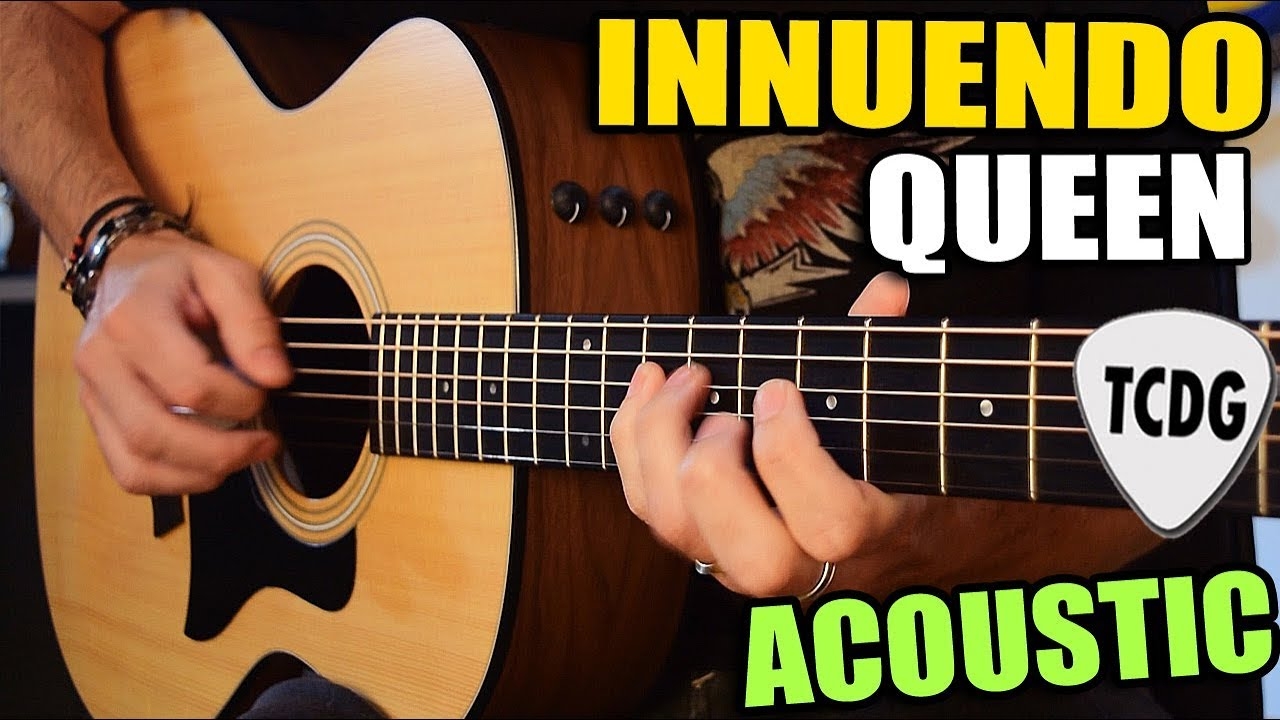 The Most Epic Flamenco Style Guitar Solo In Rock History - Musical history guitar solo