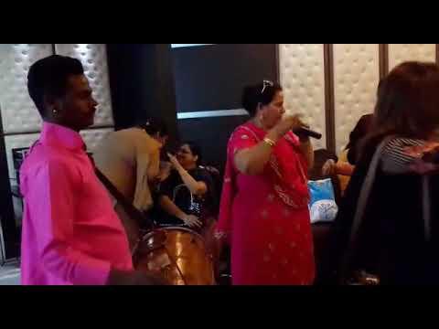 punjabi marriage walla dhol music mp3