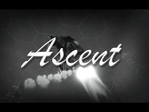 Orion – Ascent: A Rocket League Montage   (SEASON 6 CHAMPION)