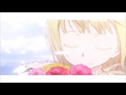 【Alice to Zouroku】- Ending Full/Lyrics