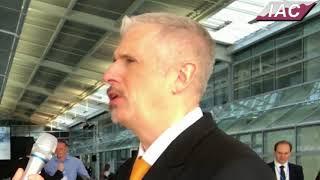 Dirk Müller: Trump - Die Dunkle Seite der Macht und der kommende Finanz-Crash