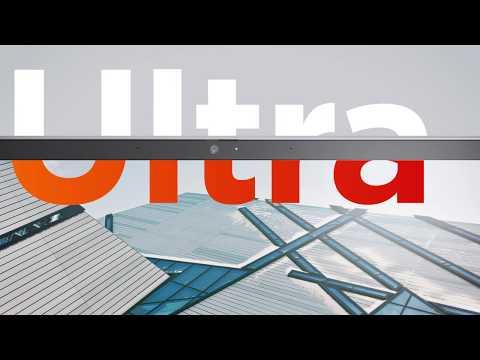 Lenovo ThinkBook 13s/14s Product Tour