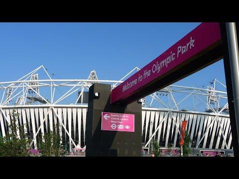 Budget Monitoring Sub-Committee - London Stadium future
