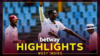 -highlights-west-indies-vs-south-africa-2nd-test-day-3