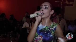 Narcisa &amp Yoannes - MEGA SHOW - Cele mai noi Hit-uri - Live 2016 - La Nasu