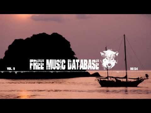 Free Music Database - Vol.9