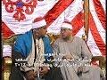الشيخ محمود الشحات انورالزعاترة الزرقا دمياط بتاريخ 12-5-2014 محمود الفار 01004537402