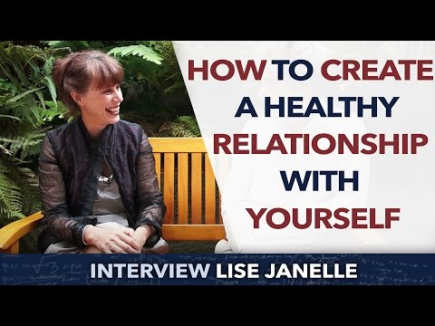 Building a much better Relationship on your own