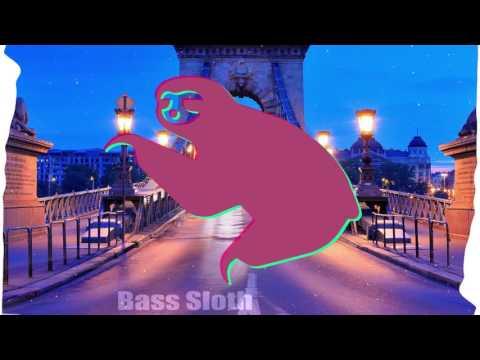 Aidan Dao - Cosmic Bass boost