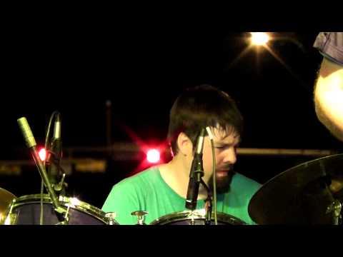"SLY - ""Burden"" LIVE@CASSIDYS"
