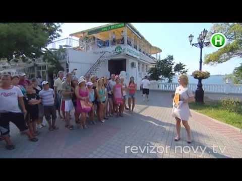 Порно за 50 тысяч: в Севастополе супружескую пару