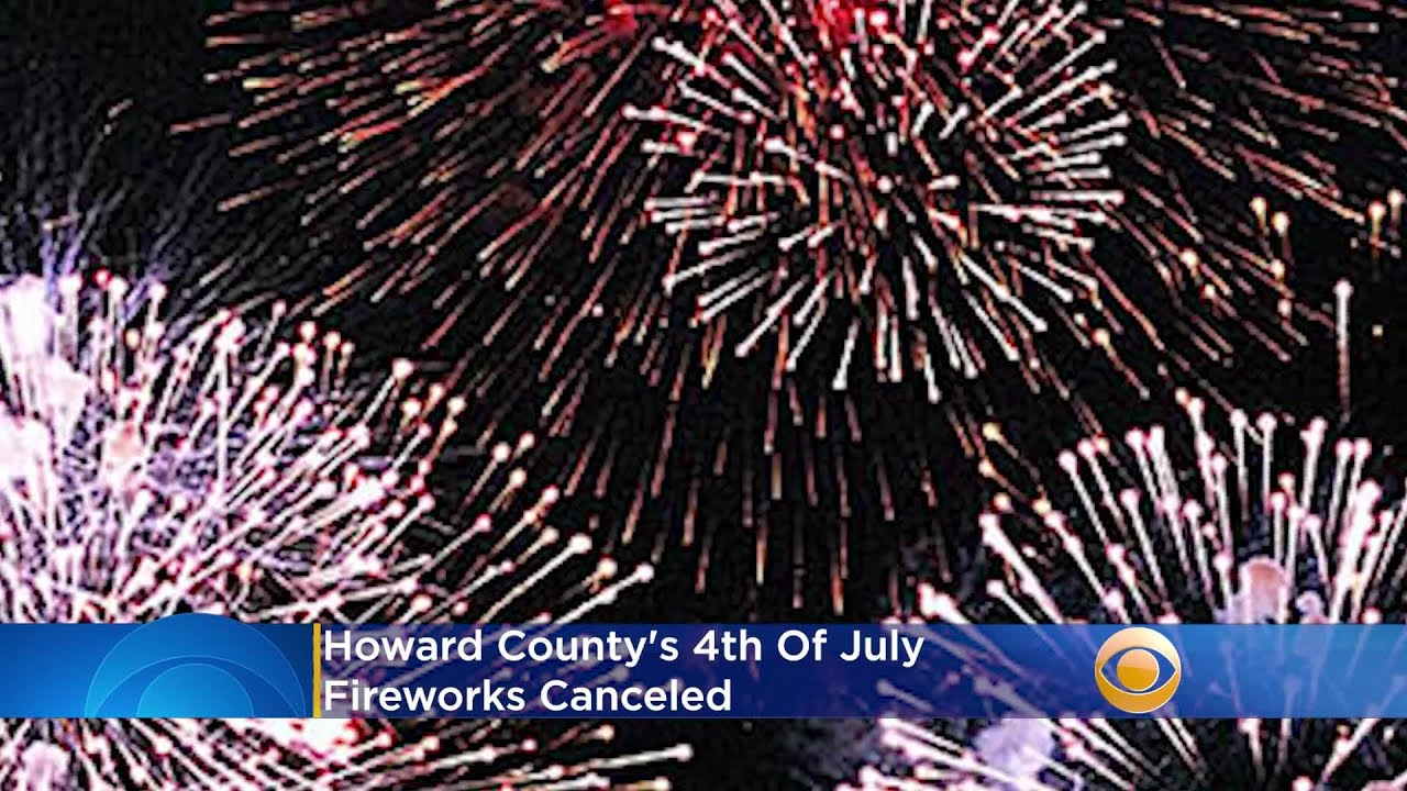 Fourth of July celebrations canceled or postponed across Pima ...