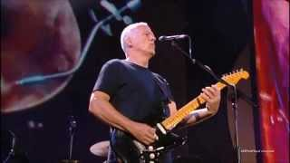 "Pink Floyd - "" Money "" Roger Waters / David Gilmour"
