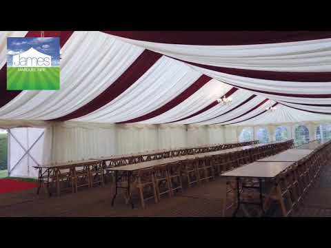 1st September 2018 - Joint party for 180 guests