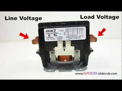 hqdefault?sqp= oaymwEWCKgBEF5IWvKriqkDCQgBFQAAiEIYAQ==&rs=AOn4CLDbVpsao41N0jTb54acpOCRMTY 7A definite purpose (dp) contactors eaton youtube c25dnd330 wiring diagram at metegol.co