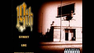 19th Street - Success Before I Die (Smooth G-Funk)