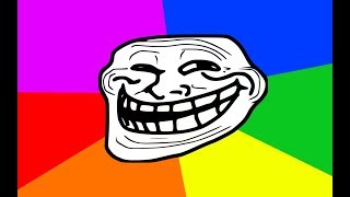 ROBLOX MUSIC IDS FOR TROLLING ***RARE TROLLING IDS*** (READ DESC)