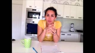 Fibromyalgia  Living with Fibromyalgia. Guaifenesin Protocol review. What works and does not.